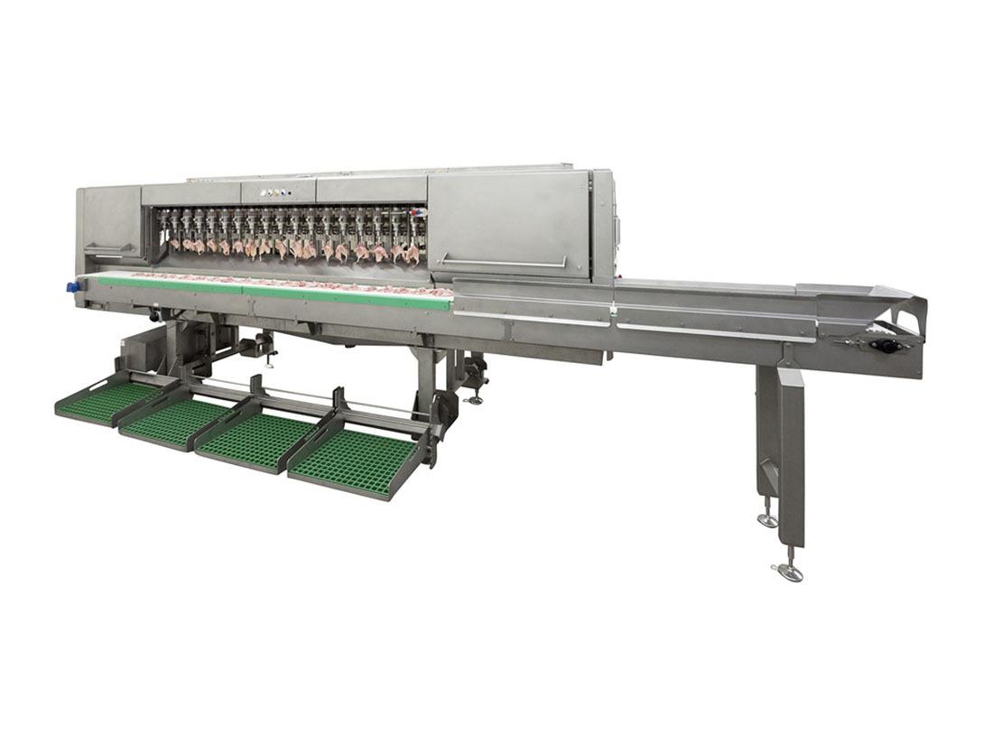 China S CAS Producători, Furnizori - Factory Direct Wholesale - Xinhang