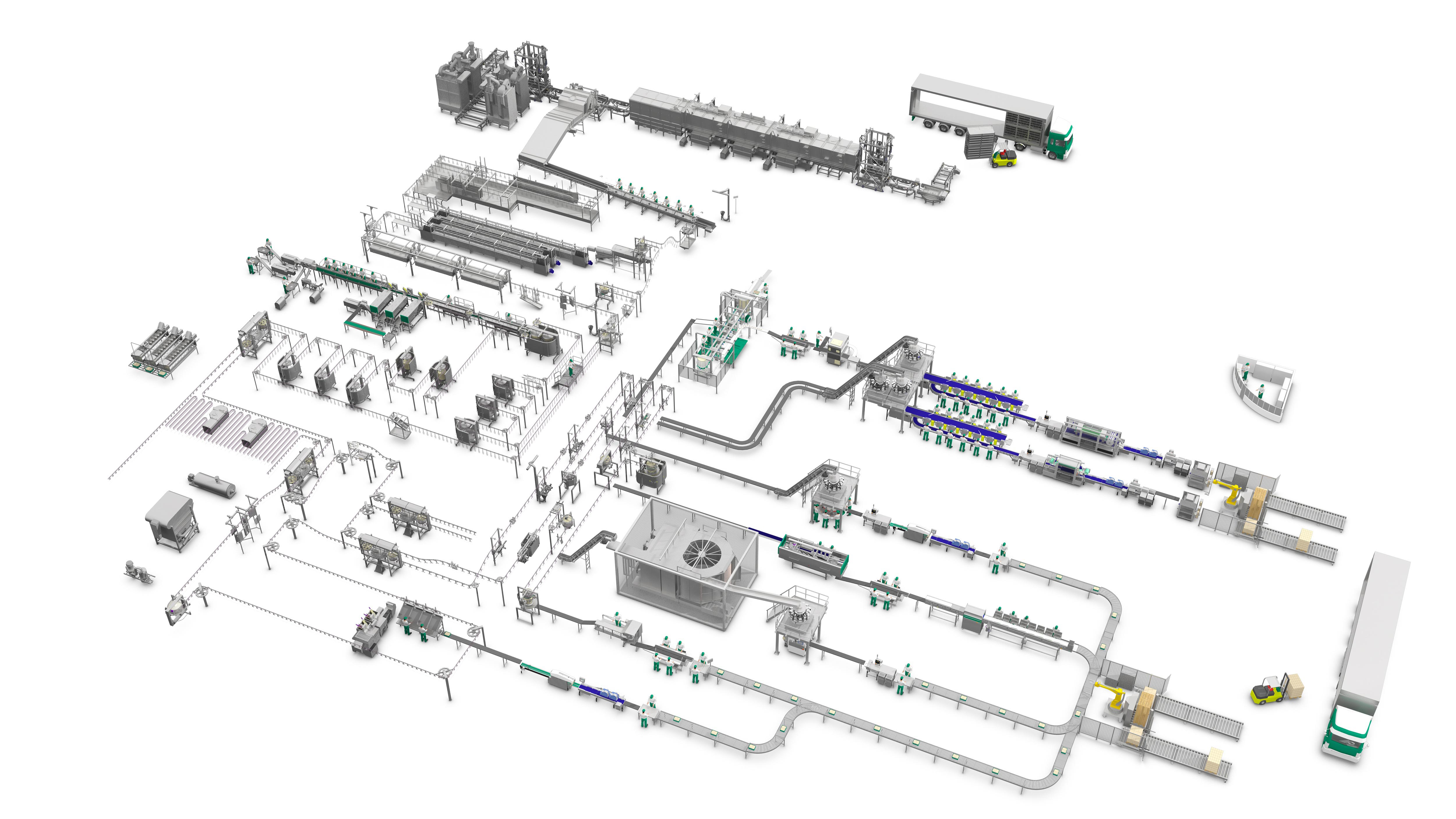 Wall To Solution Schematic Engineering Diagram Stunner